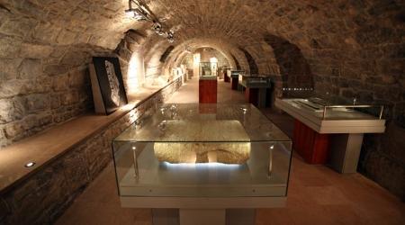 Muzej Humac